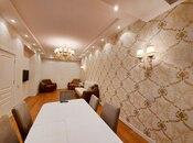 3 otaqlı yeni tikili - Elmlər Akademiyası m. - 105 m² (4)