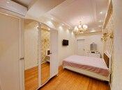 3 otaqlı yeni tikili - Elmlər Akademiyası m. - 105 m² (21)