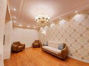 3 otaqlı yeni tikili - Elmlər Akademiyası m. - 105 m² (2)