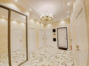 3 otaqlı yeni tikili - Elmlər Akademiyası m. - 105 m² (32)