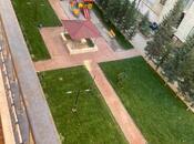 4 otaqlı yeni tikili - Nəriman Nərimanov m. - 186 m² (27)