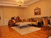 4 otaqlı yeni tikili - Nəriman Nərimanov m. - 186 m² (16)