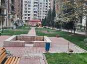 4 otaqlı yeni tikili - Nəriman Nərimanov m. - 186 m² (29)