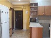 2 otaqlı köhnə tikili - Nəsimi r. - 65 m² (9)