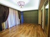4 otaqlı yeni tikili - Elmlər Akademiyası m. - 180 m² (3)