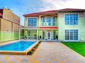 Bağ - Mərdəkan q. - 350 m² (10)