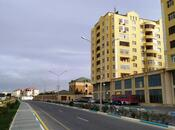Obyekt - Sumqayıt - 1350 m² (6)
