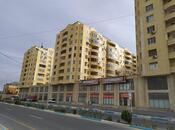 Obyekt - Sumqayıt - 1350 m² (7)