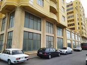 Obyekt - Sumqayıt - 1350 m² (2)