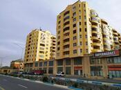 Obyekt - Sumqayıt - 1350 m² (3)