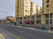 Obyekt - Sumqayıt - 1350 m² (4)
