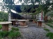 Obyekt - Goranboy - 240 m² (17)