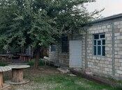 Obyekt - Goranboy - 240 m² (16)