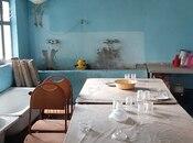 Obyekt - Goranboy - 240 m² (13)
