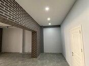 Obyekt - 9-cu mikrorayon q. - 110 m² (10)