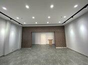 Obyekt - 9-cu mikrorayon q. - 110 m² (8)