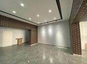 Obyekt - 9-cu mikrorayon q. - 110 m² (6)