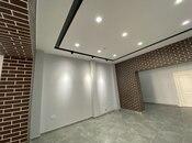 Obyekt - 9-cu mikrorayon q. - 110 m² (5)