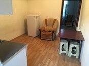 1 otaqlı ev / villa - Xırdalan - 40 m² (3)