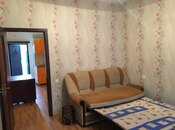 1 otaqlı ev / villa - Xırdalan - 40 m² (6)