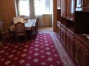 3 otaqlı köhnə tikili - Yasamal q. - 90 m² (6)