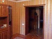 3 otaqlı köhnə tikili - Yasamal q. - 90 m² (7)