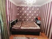 2 otaqlı köhnə tikili - Sumqayıt - 42 m² (4)