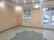 Obyekt - Qara Qarayev m. - 60 m² (3)