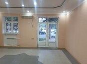 Obyekt - Qara Qarayev m. - 60 m² (5)