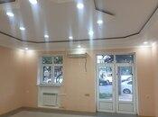 Obyekt - Qara Qarayev m. - 60 m² (6)