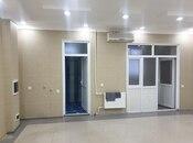 Obyekt - Qara Qarayev m. - 60 m² (7)