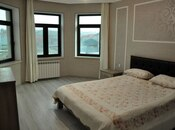 5 otaqlı ev / villa - Avtovağzal m. - 210 m² (4)