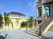 5 otaqlı ev / villa - Avtovağzal m. - 210 m² (2)
