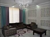 5 otaqlı ev / villa - Avtovağzal m. - 210 m² (5)
