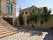 5 otaqlı ev / villa - Avtovağzal m. - 210 m² (10)