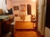 1 otaqlı ev / villa - Nizami m. - 20 m² (2)