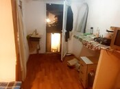 1 otaqlı ev / villa - Nizami m. - 20 m² (3)