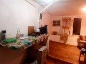 1 otaqlı ev / villa - Nizami m. - 20 m² (5)