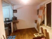 1 otaqlı ev / villa - Nizami m. - 20 m² (6)