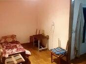 1 otaqlı ev / villa - Nizami m. - 20 m² (7)