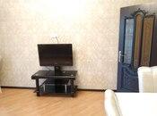 2 otaqlı köhnə tikili - Sumqayıt - 45 m² (26)