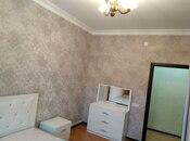 2 otaqlı köhnə tikili - Sumqayıt - 45 m² (10)