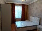 2 otaqlı köhnə tikili - Sumqayıt - 45 m² (8)