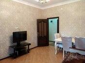 2 otaqlı köhnə tikili - Sumqayıt - 45 m² (6)
