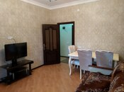 2 otaqlı köhnə tikili - Sumqayıt - 45 m² (5)