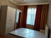 2 otaqlı köhnə tikili - Sumqayıt - 45 m² (9)