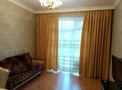 2 otaqlı köhnə tikili - Sumqayıt - 45 m² (4)