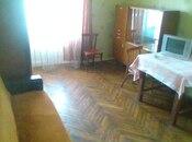 1 otaqlı köhnə tikili - Neftçilər m. - 32 m² (2)