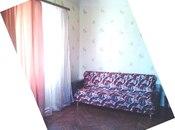 1 otaqlı köhnə tikili - Neftçilər m. - 32 m² (3)