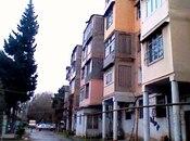 1 otaqlı köhnə tikili - Neftçilər m. - 32 m² (11)